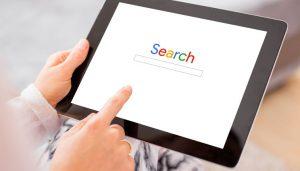 Multilingual multichannel e-commerce